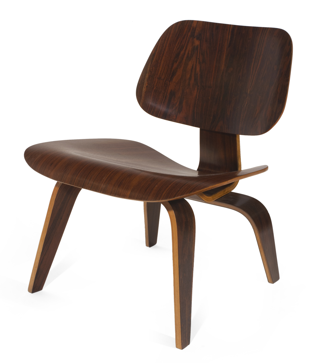 LCW (Lounge Chair Wood)