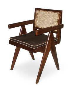 Conference Armchair from Chandigarh, India